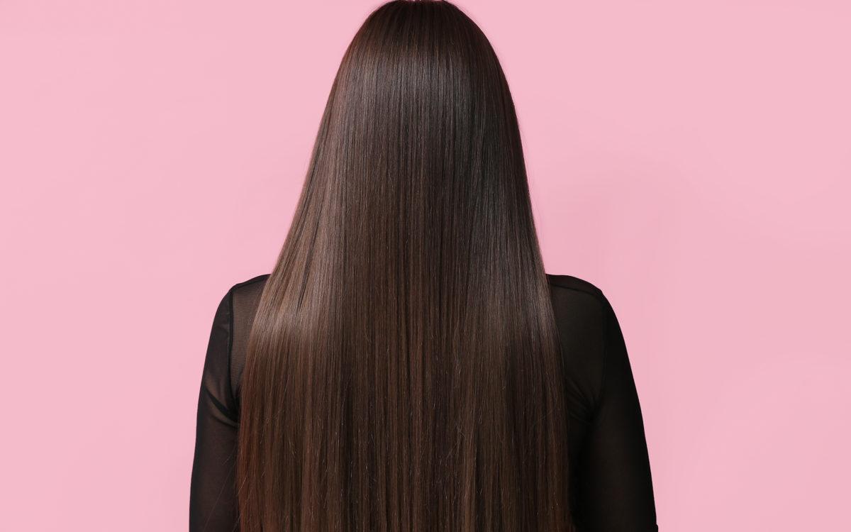 Jak pielęgnować włosy niskoporowate?