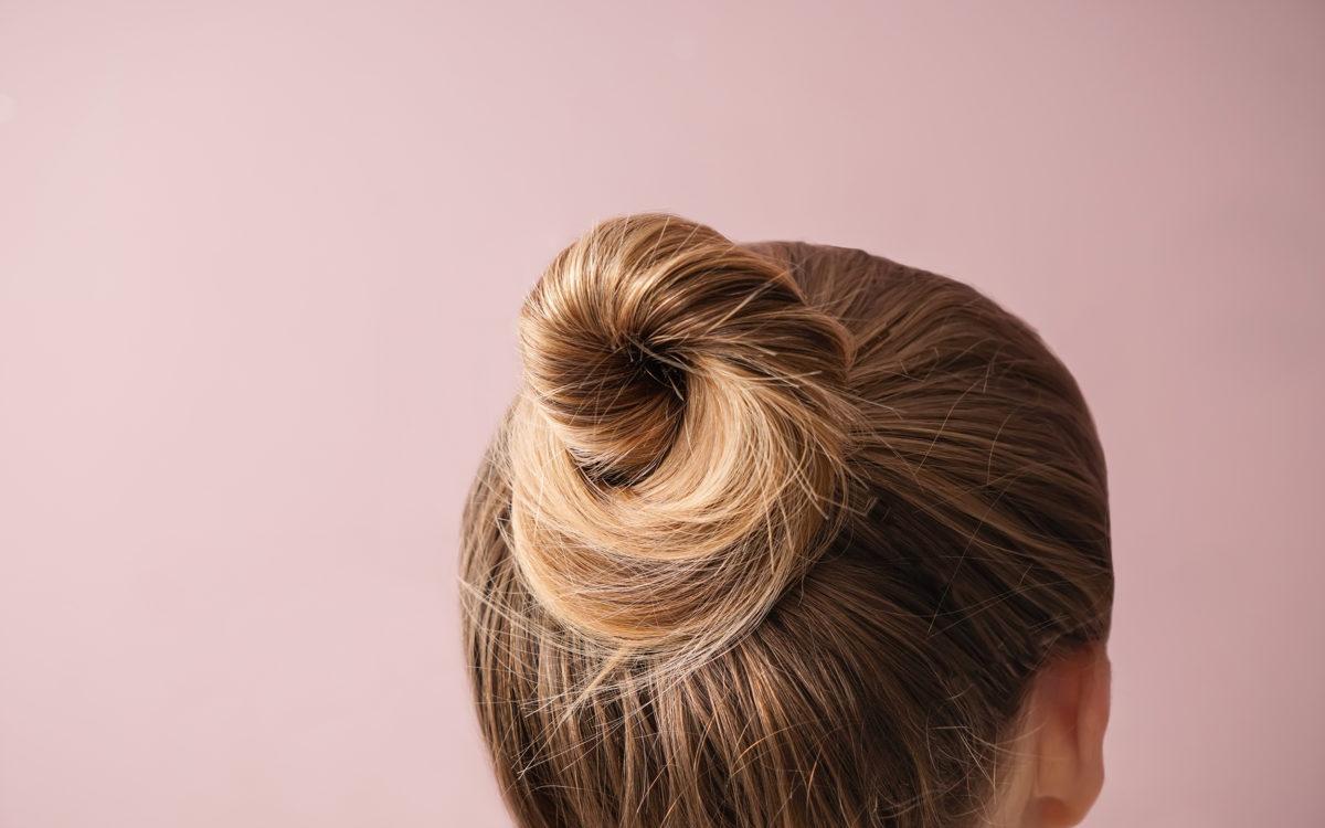 Efektowne fryzury dla cienkich i rzadkich włosów