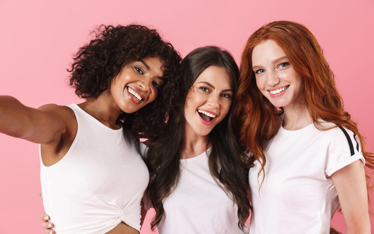 Porowatość włosów a dobór pielęgnacji